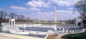 2004-5memorial_plaza