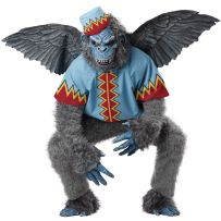 01301-Flying-Monkey-Adult-Costume-large