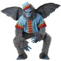 01301-Flying-Monkey-Adult-Costume-large
