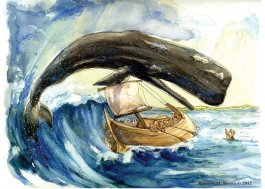 Jonah-and-the-Whale-Roberta-Rivera-feb-24-2012-copy-2
