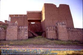 Nineveh_Adad_gate_exterior_entrance_far2