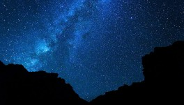 Stars-Night-Sky_DP_680x392