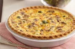 Broccoli-Cheddar-Quiche-52775