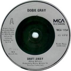 dobie-gray-drift-away-mca-4