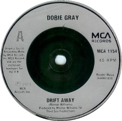 dobie-gray-drift-away-mca-4