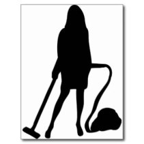 housewife_vacuum_cleaner_cleaning_post_card-re0e388c0821d4fef98850a28d337f1e8_vgbaq_8byvr_324