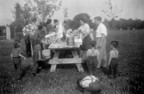 Picnic_in_Columbus