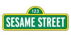 sesame street blvd