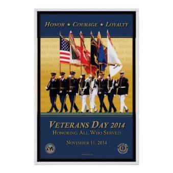veterans_day_2014_poster-rb0c52ec1f19f4aff93e70fffbecb290b_wvg_8byvr_512