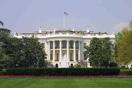 20140616-whitehouse-exterior-sl-1454_5c57a317bef2495f30ebf48a314ac6f3.nbcnews-fp-1200-800